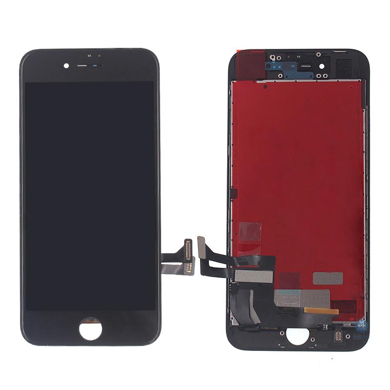 iphone 8 lcd screen display