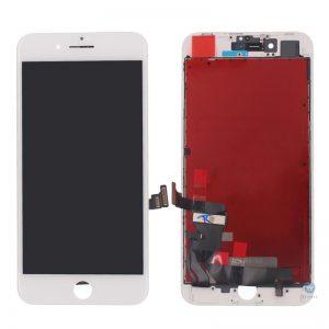 iPhone 8 Plus LCD Screen Display iPhone LCD Wholesale