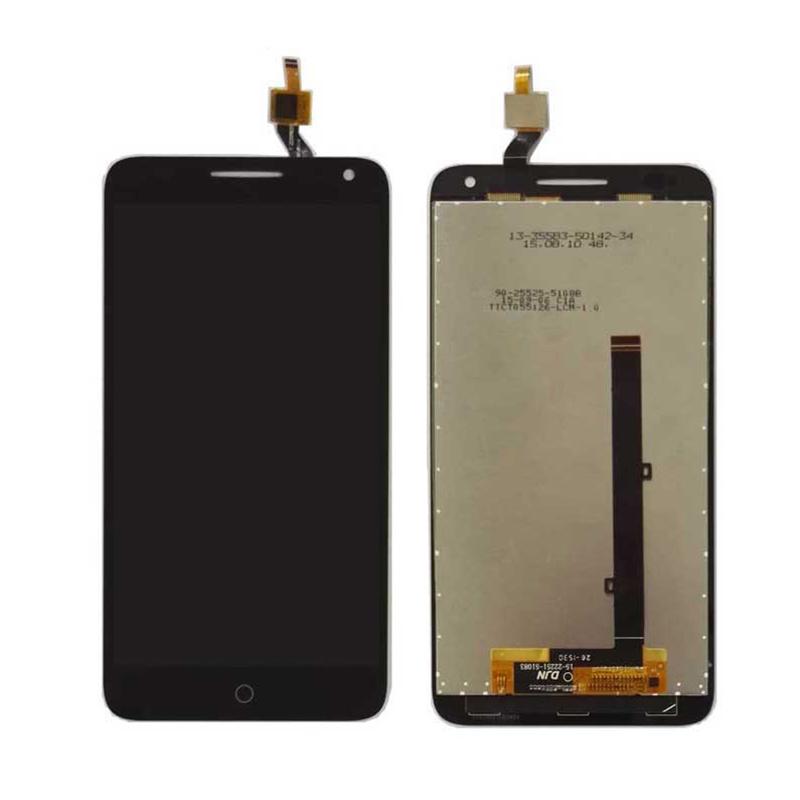 Alcatel 5025 LCD Screen Display
