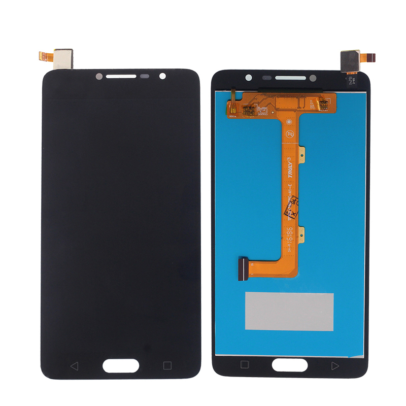 Alcatel 5095 LCD Screen Display