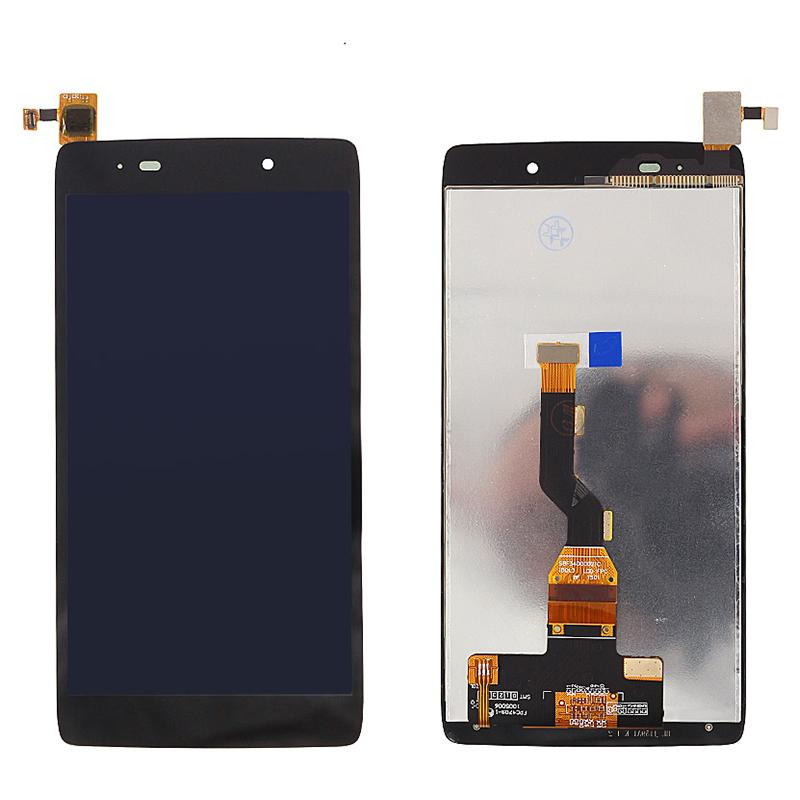Alcatel 6039 LCD Screen Display