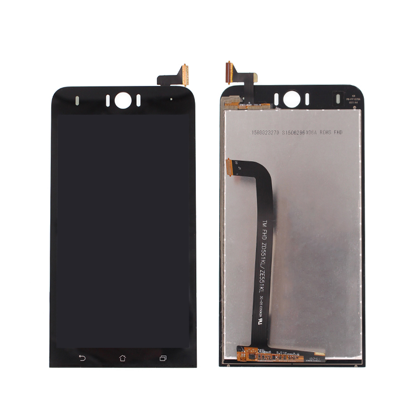 For Asus Zenfone Z00UD LCD Screen Display