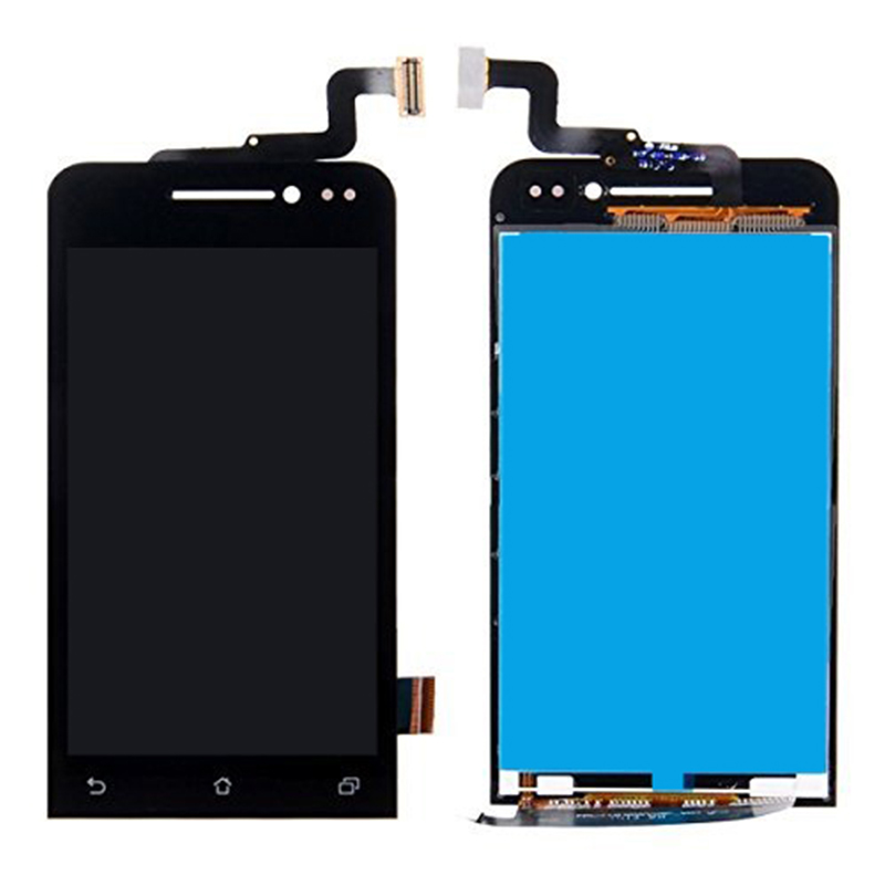 For Asus Zenfone A400CG LCD Screen Display
