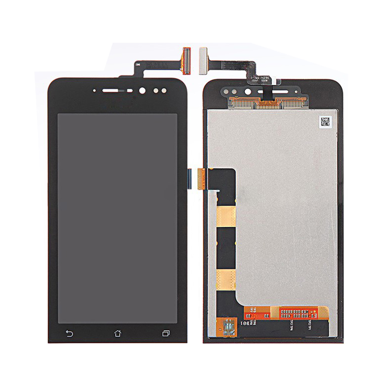 For Asus Zenfone A450CG LCD Screen Display