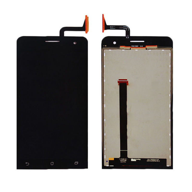 For Asus Zenfone A500CG LCD Screen Display