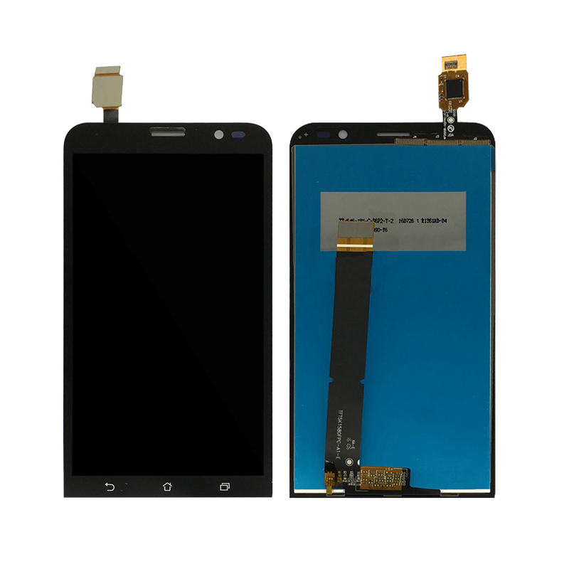 For Asus Zenfone ZB551KL LCD Screen Display