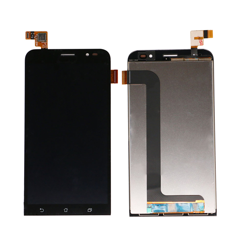 For Asus Zenfone ZB552KL LCD Screen Display