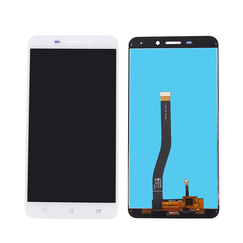 For Asus Zenfone ZC551KL LCD Screen Display