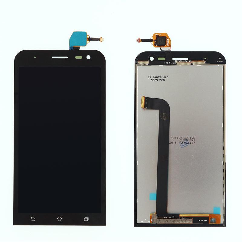 For Asus Zenfone ZE500KL LCD Screen Display