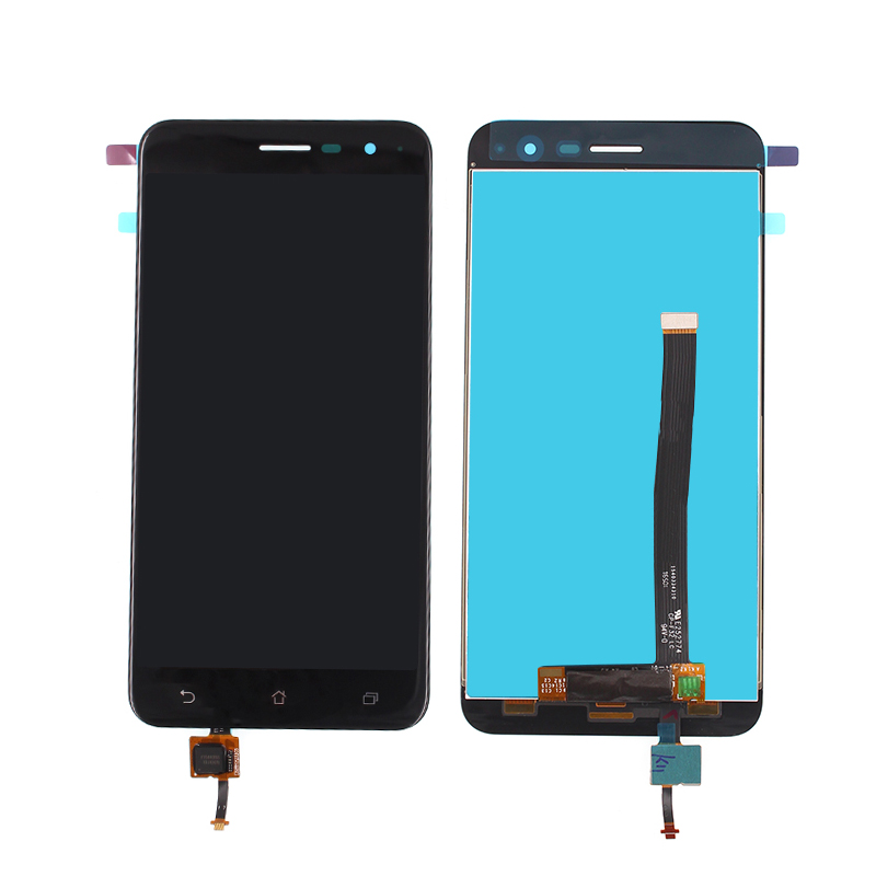 For Asus Zenfone ZE520KL LCD Screen Display