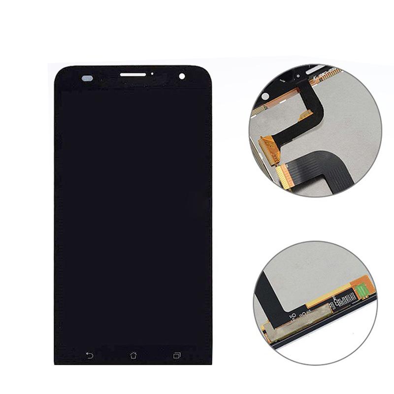 For Asus Zenfone ZE550KL LCD Screen Display