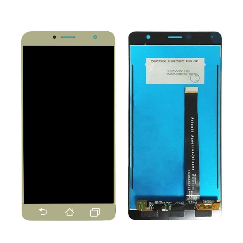 For Asus Zenfone ZS550KL LCD Screen Display