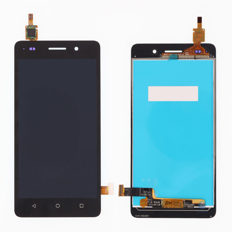 For Huawei 4C LCD Screen Display
