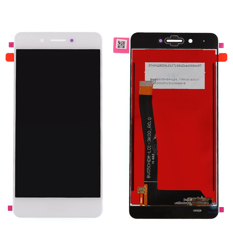 For Huawei Enjoy 6S LCD Screen Display
