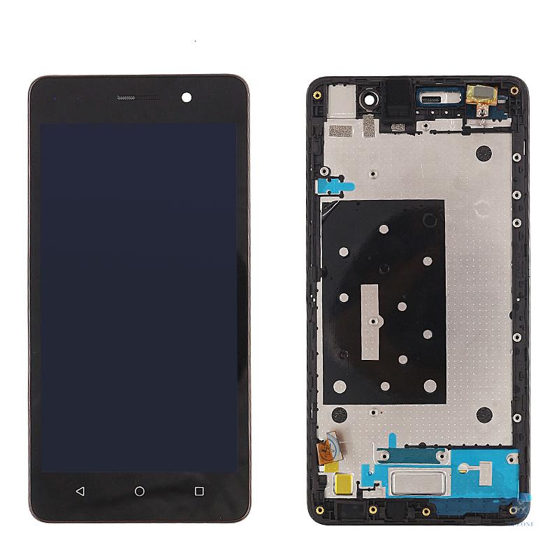 For Huawei G Play Mini LCD Screen Display