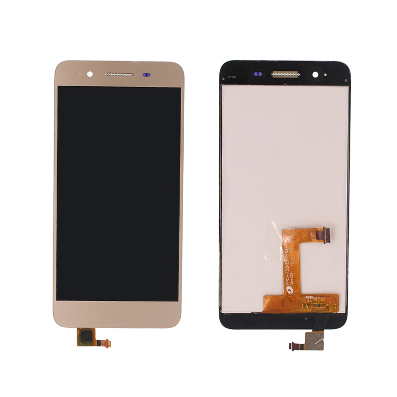 For Huawei GR3 LCD Screen Display
