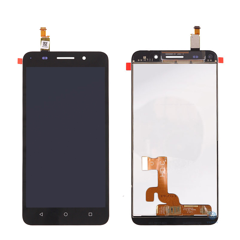 For Huawei Honor 4X LCD Screen Display