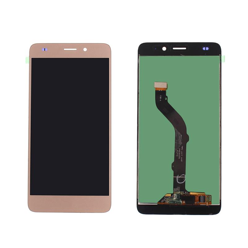 For Huawei Honor 5C LCD Screen Display