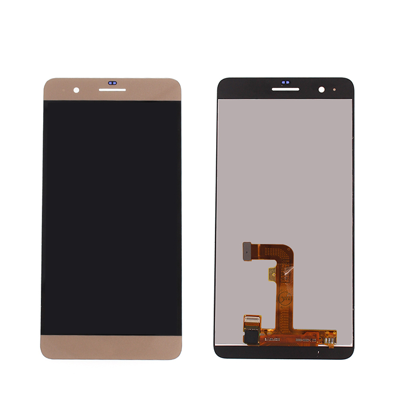 For Huawei Honor 6 Plus LCD Screen Display