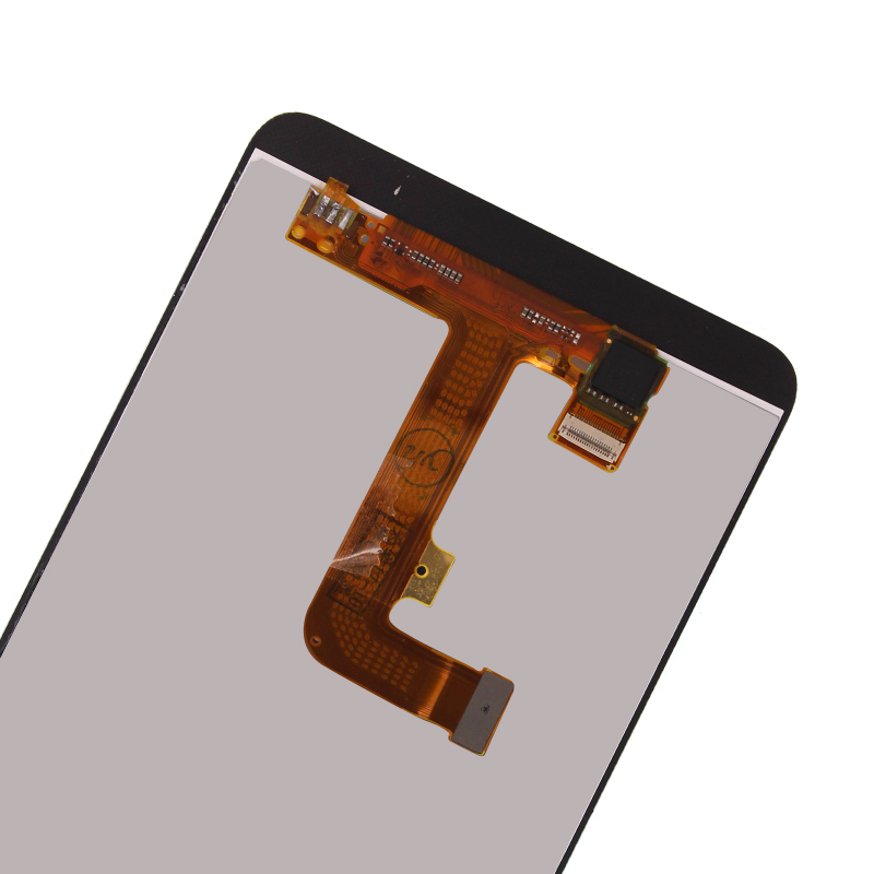 Huawei Honor 6 Plus LCD Screen Display, Lcd Assembly Replacement