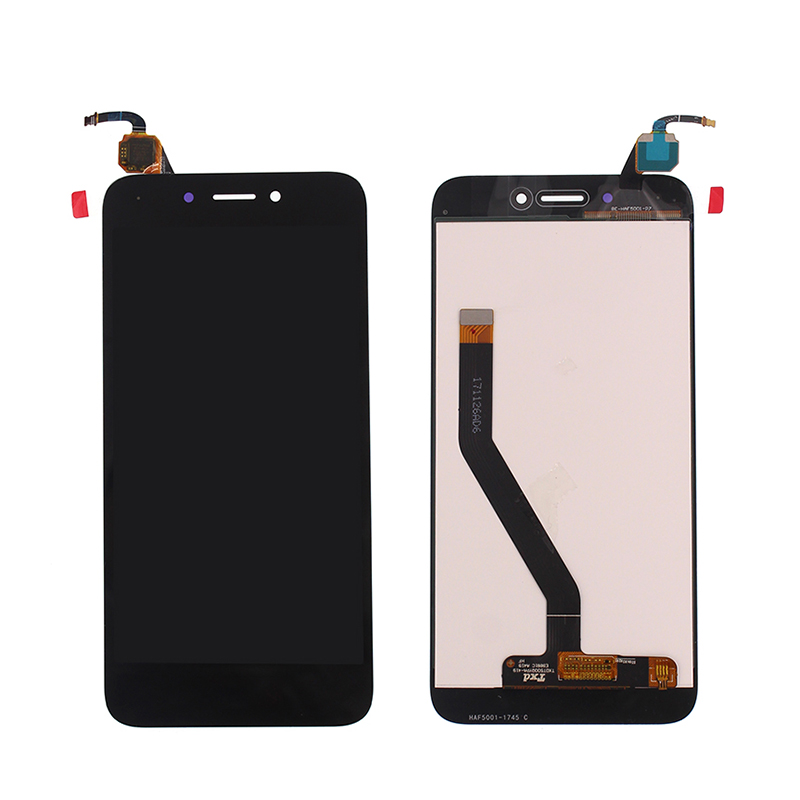 For Huawei Honor 6A LCD Screen Display