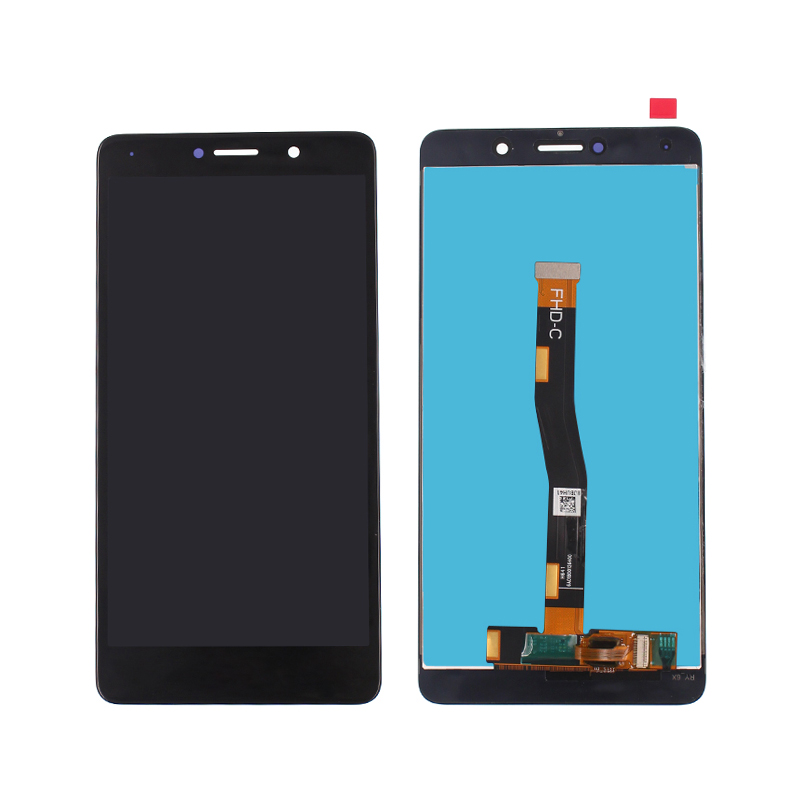 For Huawei Honor 6X LCD Screen Display