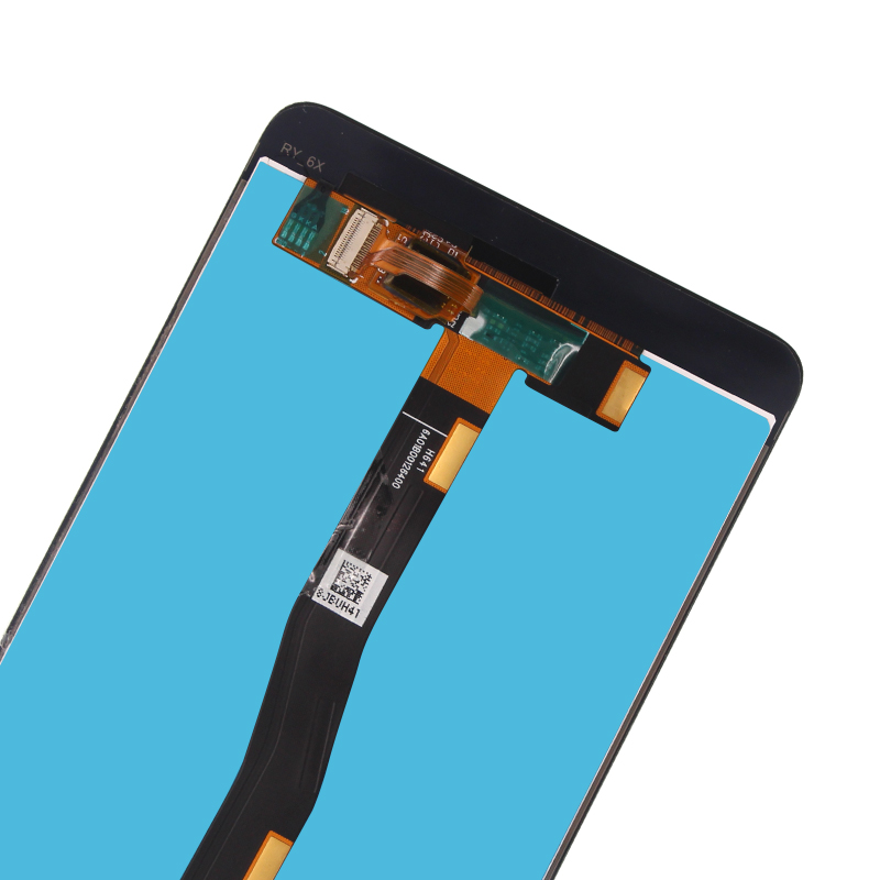 Huawei Honor 6X LCD Screen Display, Lcd Assembly Replacement