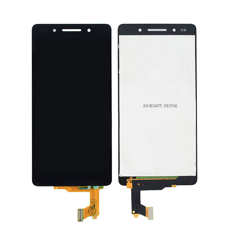 For Huawei Honor 7 LCD Screen Display