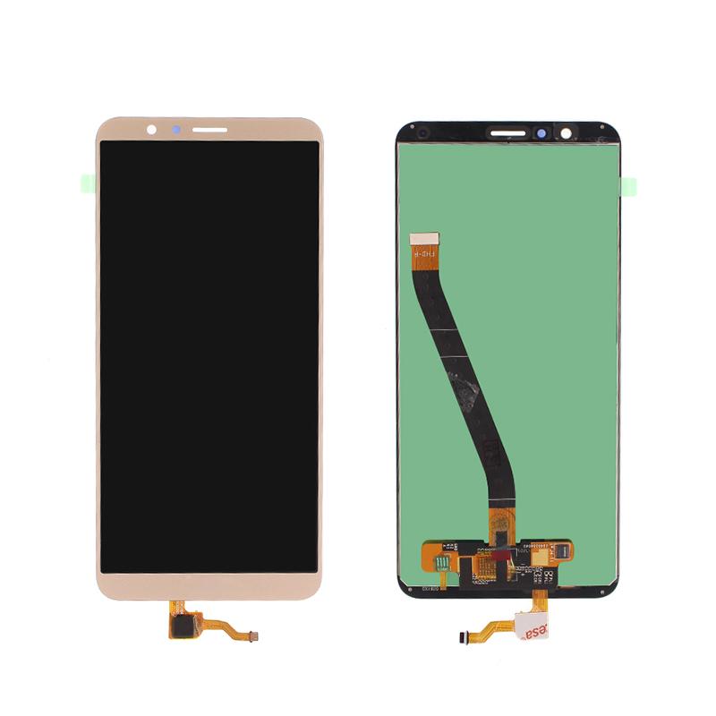 For Huawei Honor 7X LCD Screen Display