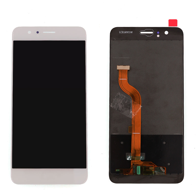 For Huawei Honor 8 LCD Screen Display