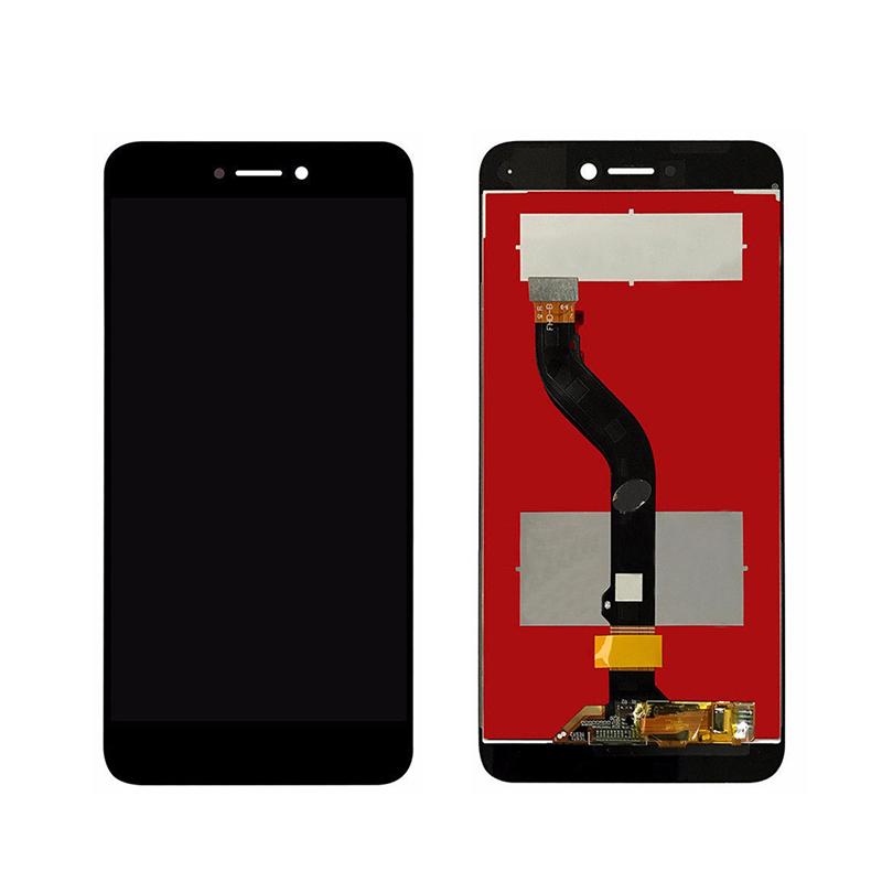 For Huawei Honor 8 Lite LCD Screen Display