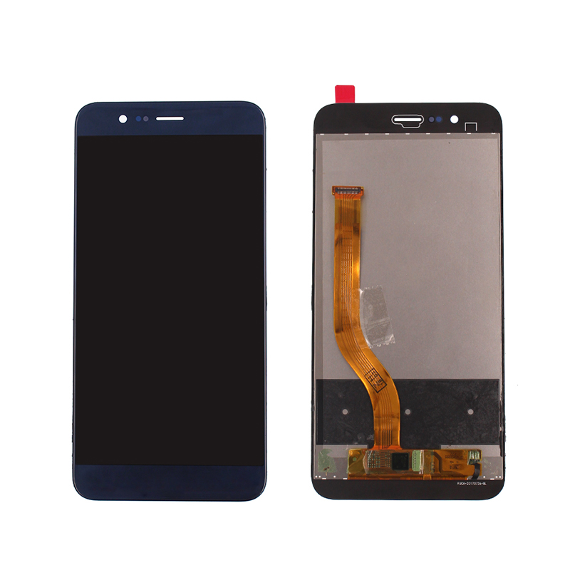 For Huawei Honor 8 Pro LCD Screen Display