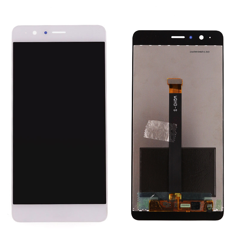 For Huawei Honor V8 LCD Screen Display