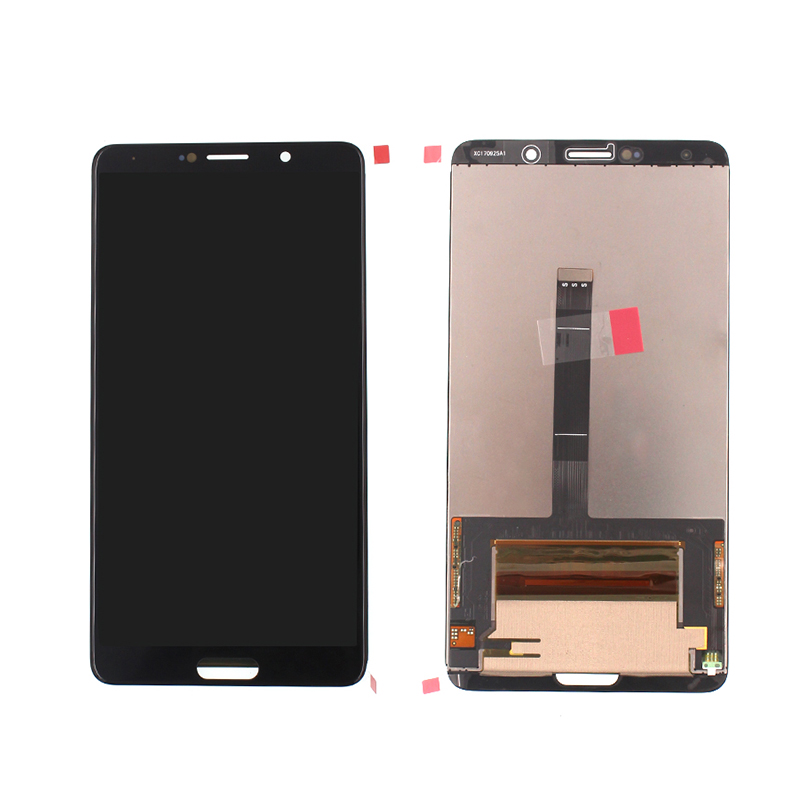 For Huawei Mate 10 LCD Screen Display
