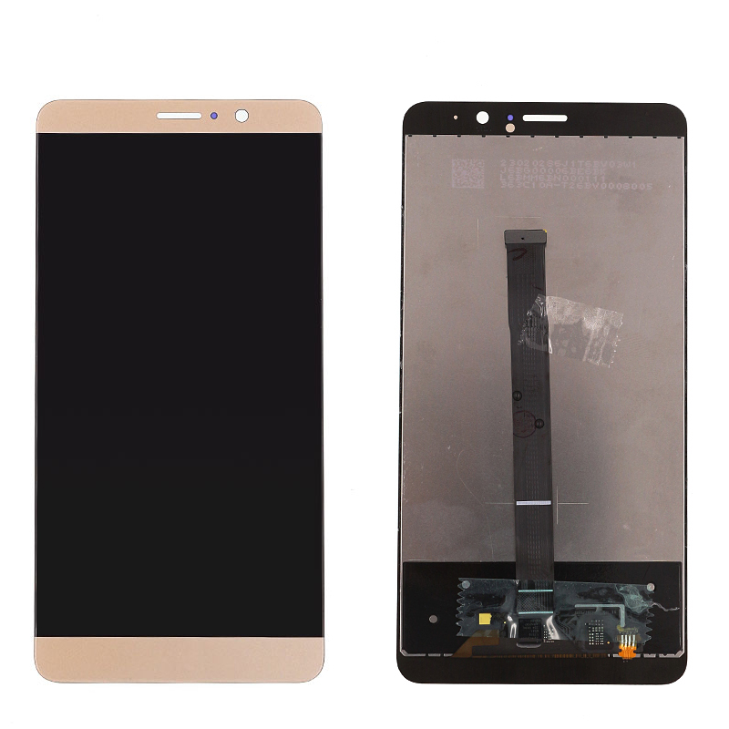 For Huawei Mate 9 LCD Screen Display