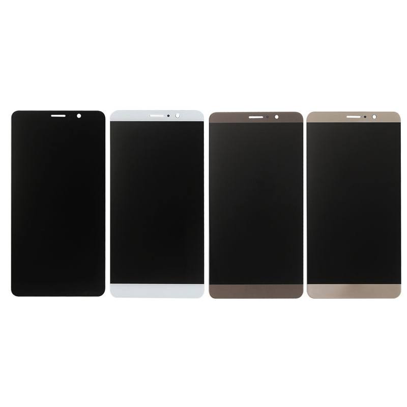 For Huawei Mate 9 Lite LCD Screen Display