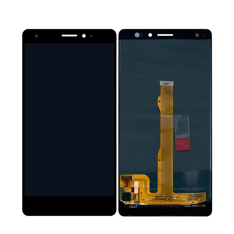 For Huawei Mate S LCD Screen Display