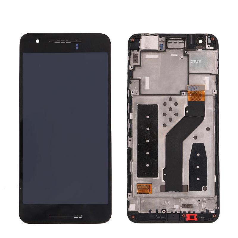 For Huawei Nexus 6P LCD Screen Display