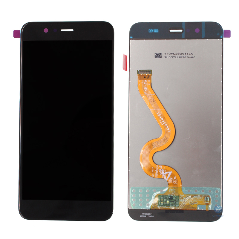 For Huawei Nova 2 Plus LCD Screen Display