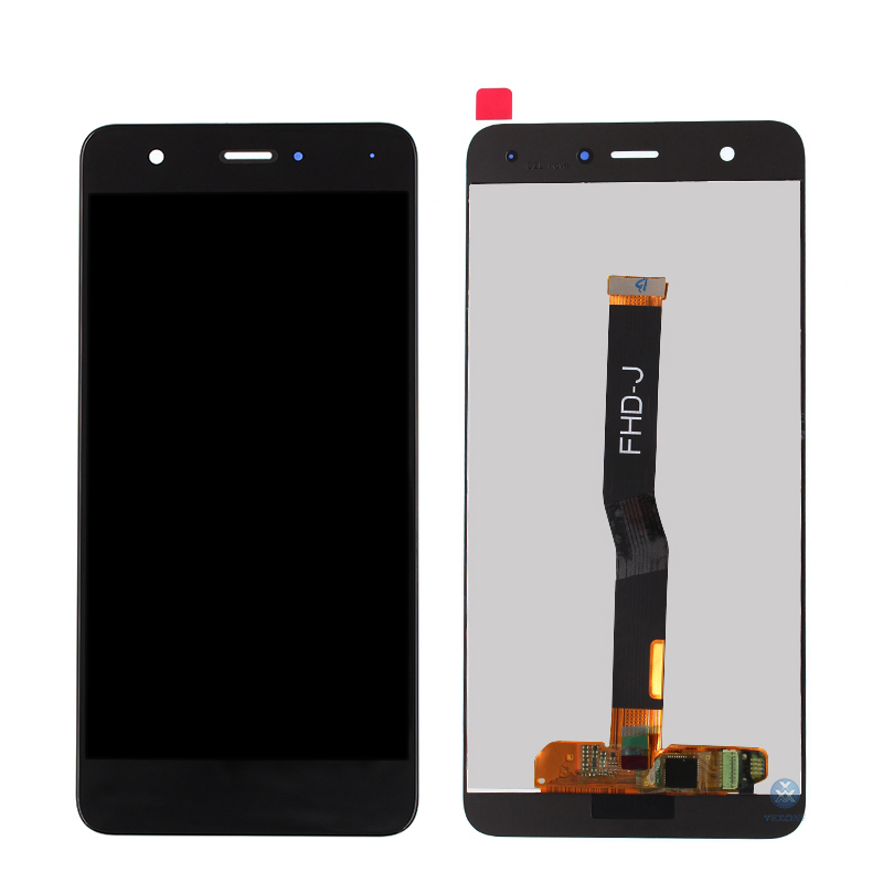 For Huawei Nova LCD Screen Display
