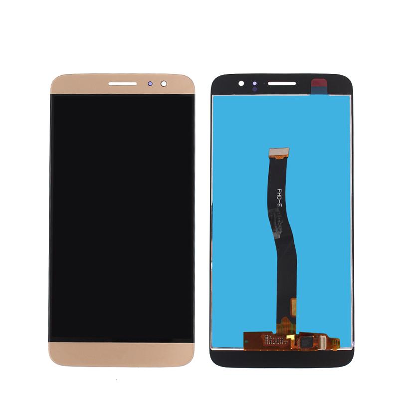 For Huawei Nova Plus LCD Screen Display