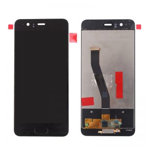 Huawei P10 LCD Display Mobile Phone LCD
