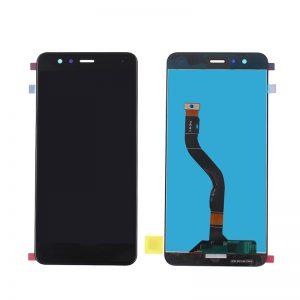 Huawei P10 Lite LCD Display Mobile Phone LCD