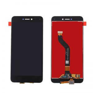 Huawei P8 Lite 2017 LCD Screen Cell Phone LCD Screens Wholesale