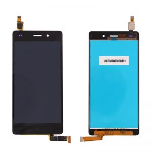 Huawei P8 Lite LCD Screen Cell Phone LCD Screens Wholesale
