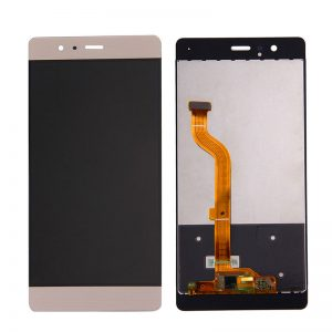 Huawei P9 LCD Screen Cell Phone LCD Screens Wholesale