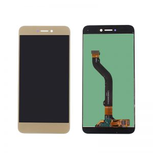 Huawei P9 Lite 2017 LCD Screen Cell Phone LCD Screens Wholesale
