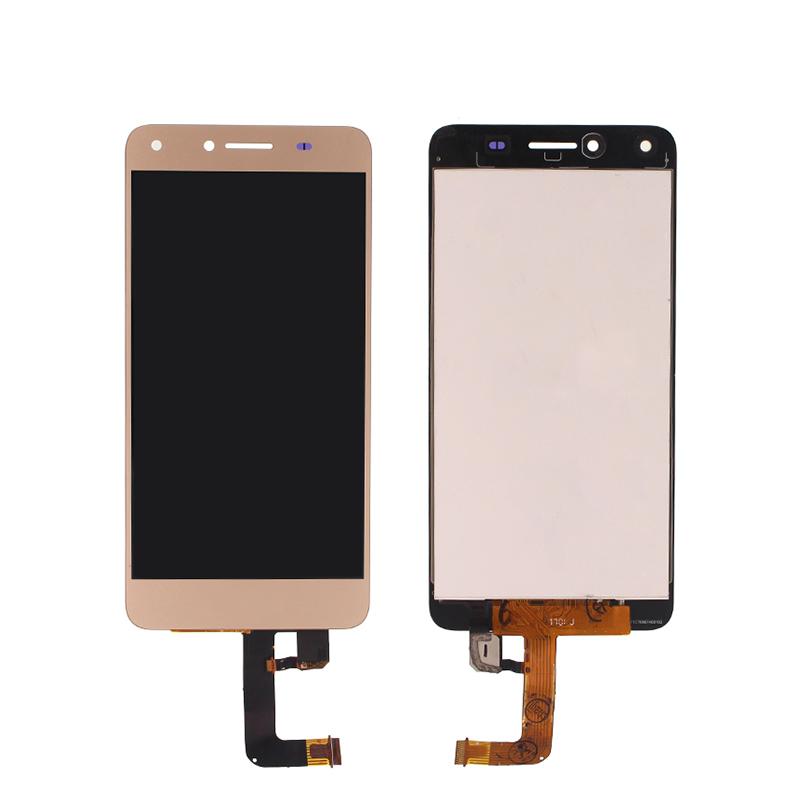 For Huawei Y5 II LCD Screen Display
