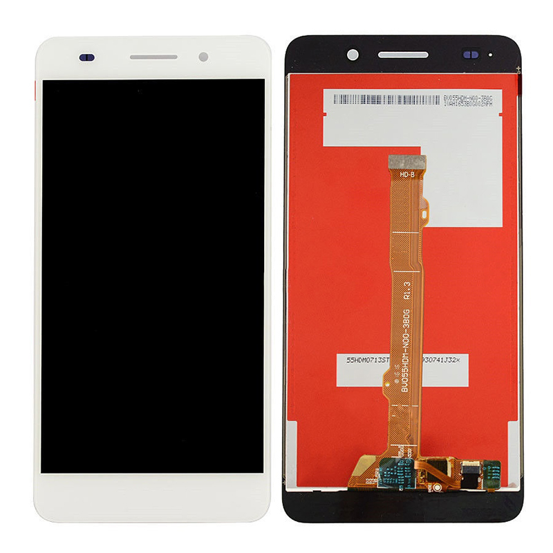 For Huawei Y6 II LCD Screen Display