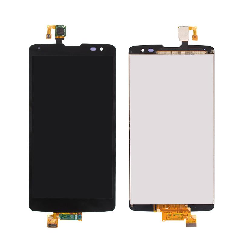 For LG G Vista D631 LCD Screen Display